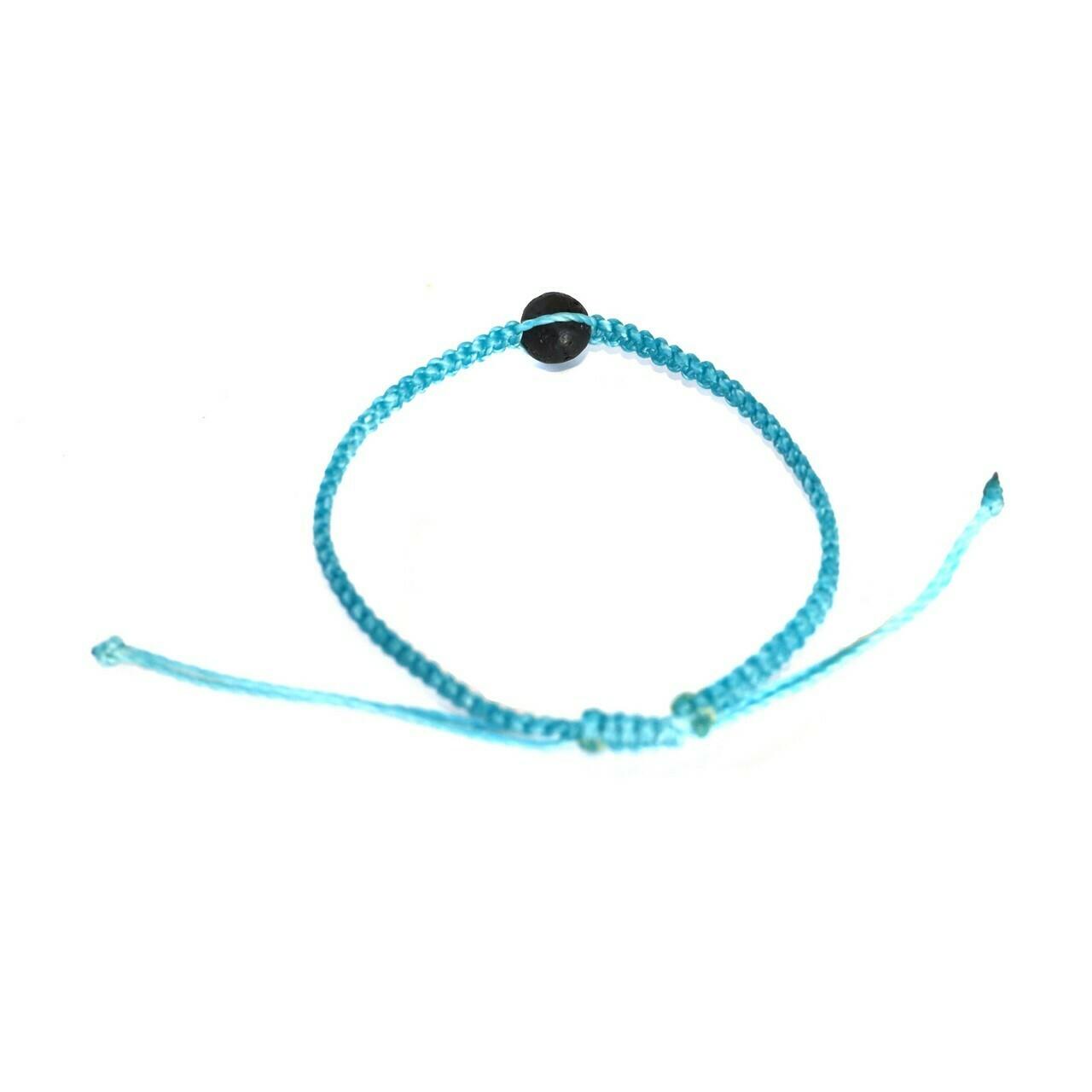 Athleisure Diffuser Bracelet