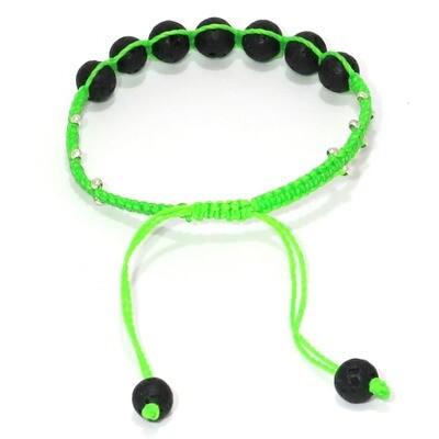 Energetic Diffuser Bracelet
