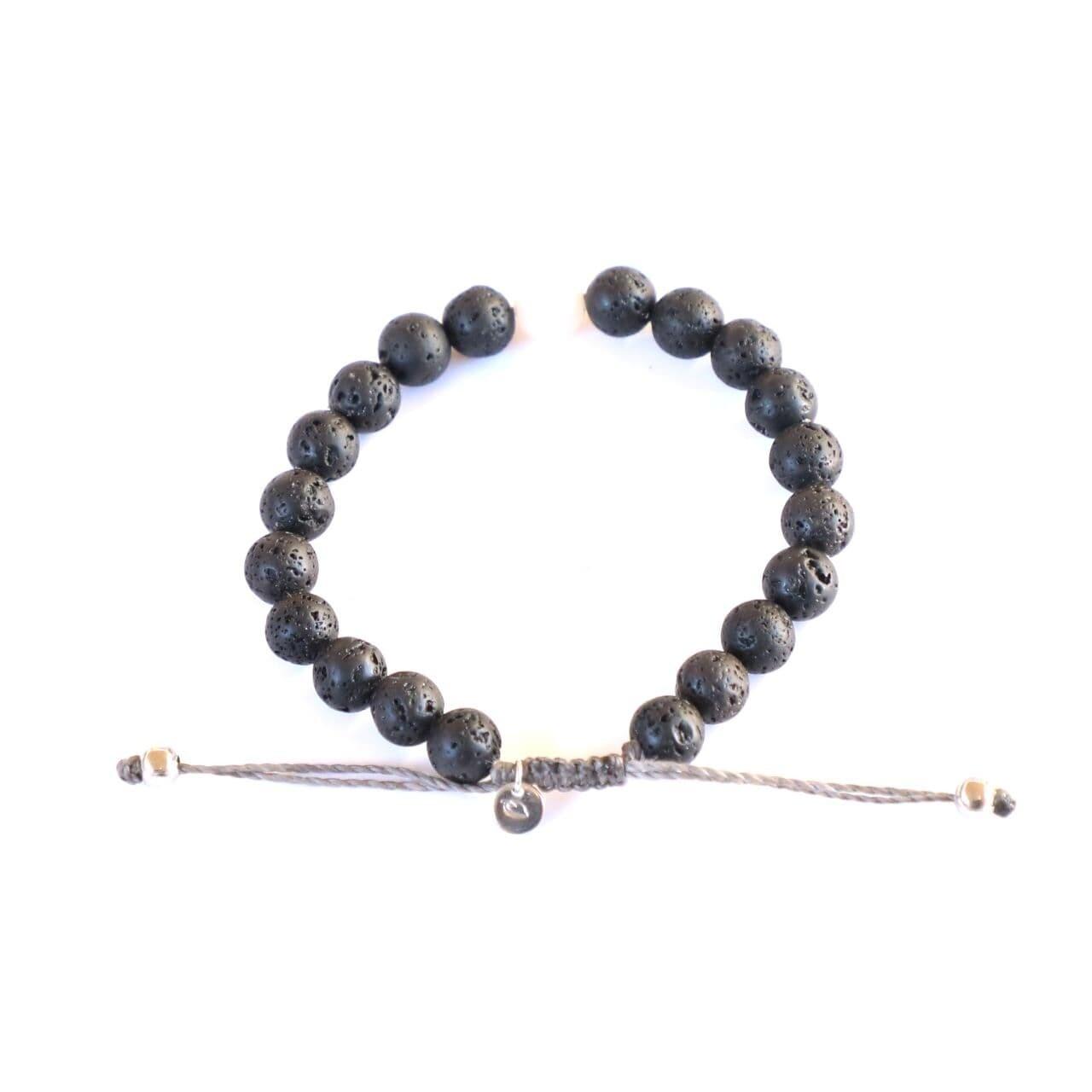 Peregrinate Diffuser Bracelet