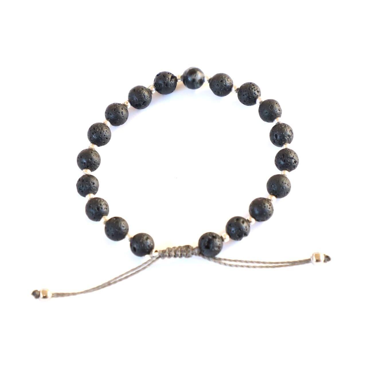 Numinous Diffuser Bracelet