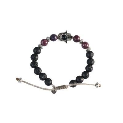 Plum Health Diffuser Bracelet