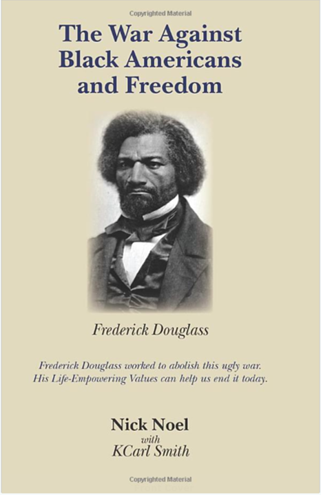 The War Against Black Americans and Freedom