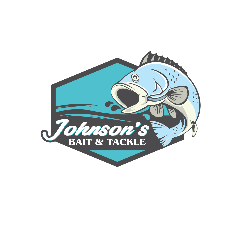 Johnson's Bait & Tackle Gift Card