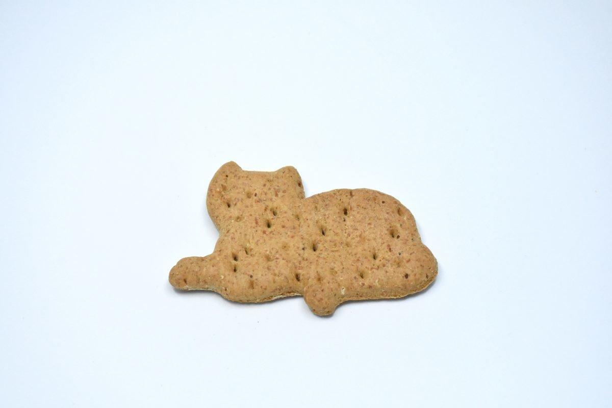 Peanut Meows