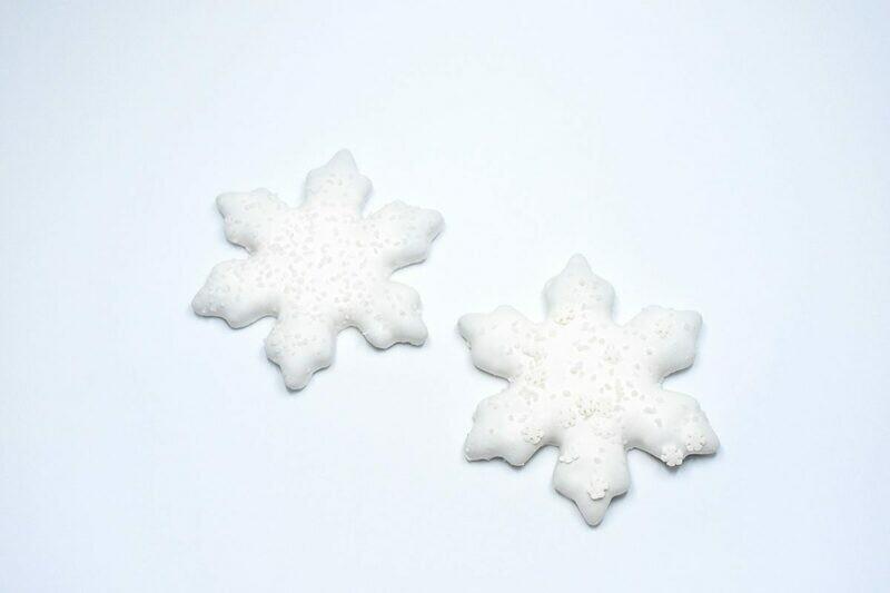 Snowflakes - Sprinkles