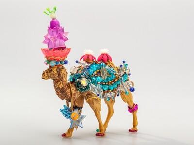 Camel Celeste