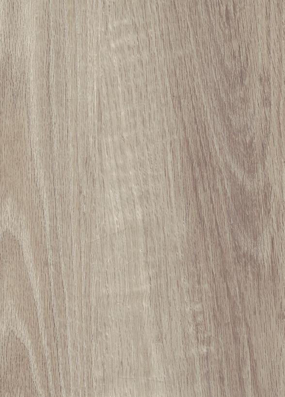 3101 (CASHMERE OAK) LVT-плитка Vertigo Trend