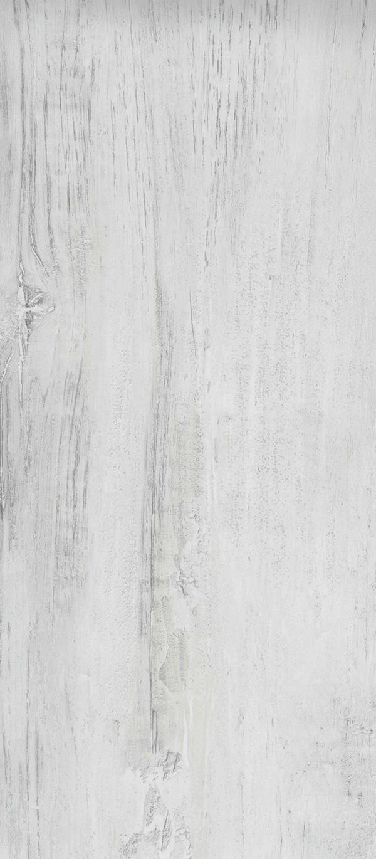 3102 (WHITE OAK) LVT-плитка Vertigo Trend