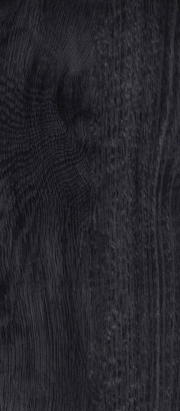 3106 (GRAPHITE OAK) LVT-плитка Vertigo Trend