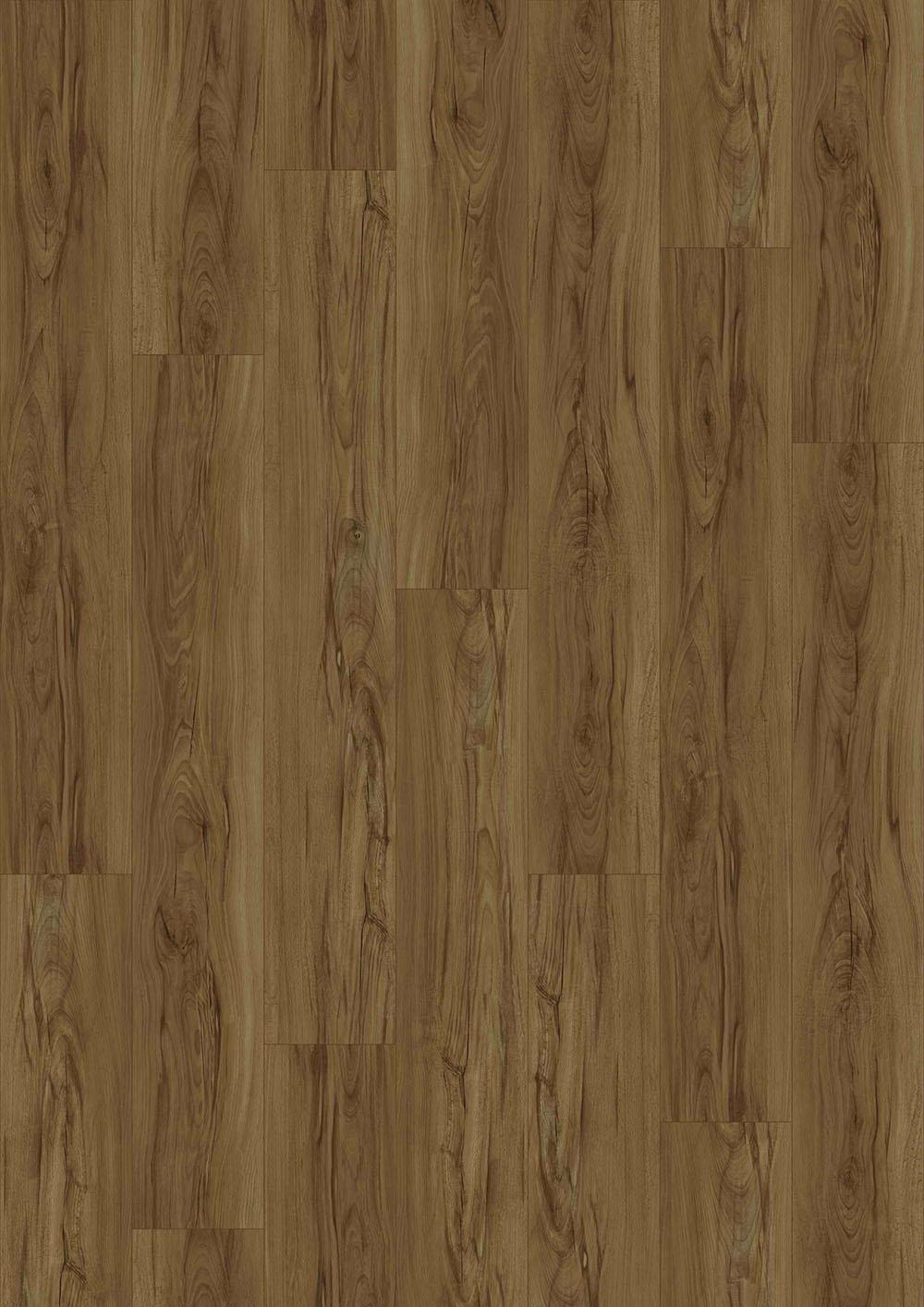 3313 (WALNUT) LVT-плитка Vertigo Trend