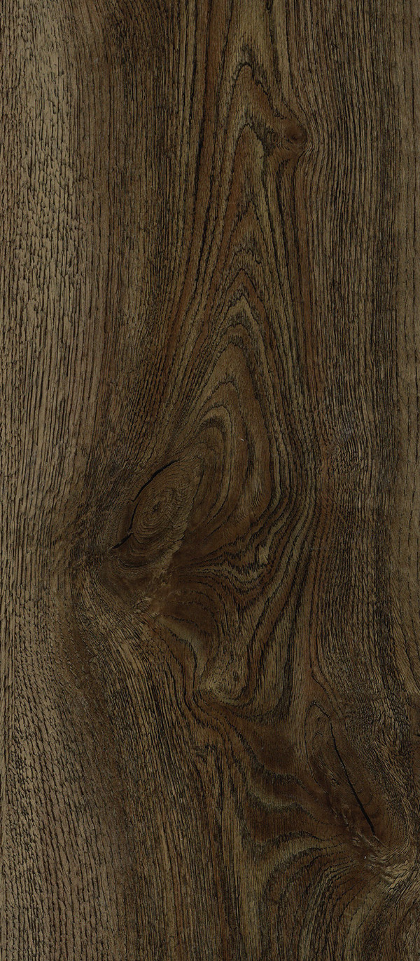 7104 (DARK STAINED OAK) LVT-плитка Vertigo Trend