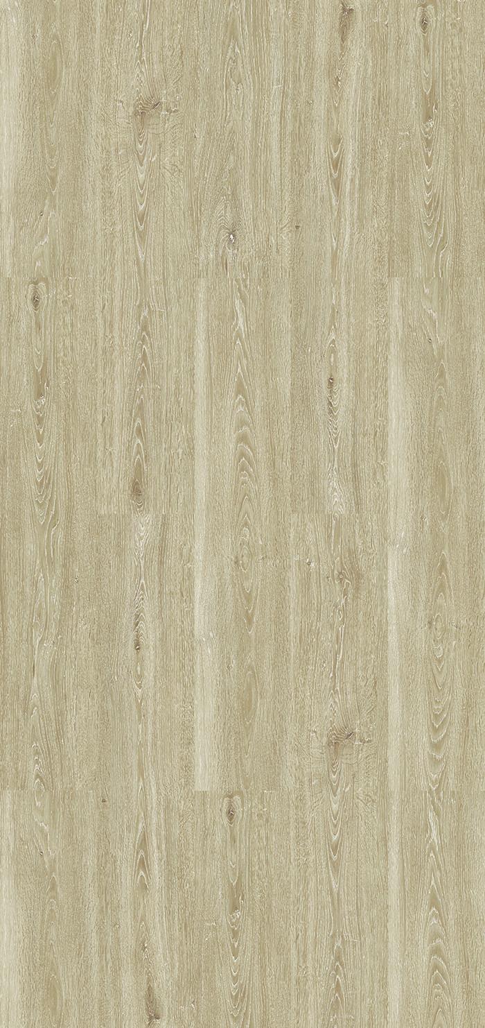7101 (BLANCH OAK GREY) LVT-плитка Vertigo Trend