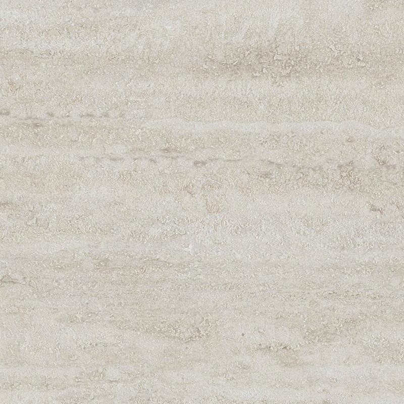 2109 (WHITE ROMA TRAVERTINE) LVT-плитка Vertigo Trend