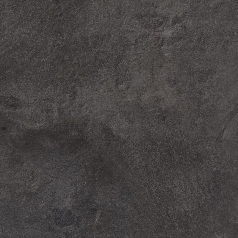 3306 (BLACK CLOUDY LIMESTONE) LVT-плитка Vertigo Trend