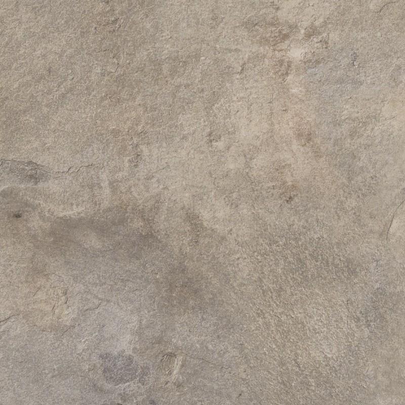 3304 (NAURAL CLOUDY LIMESTONE) LVT-плитка Vertigo Trend