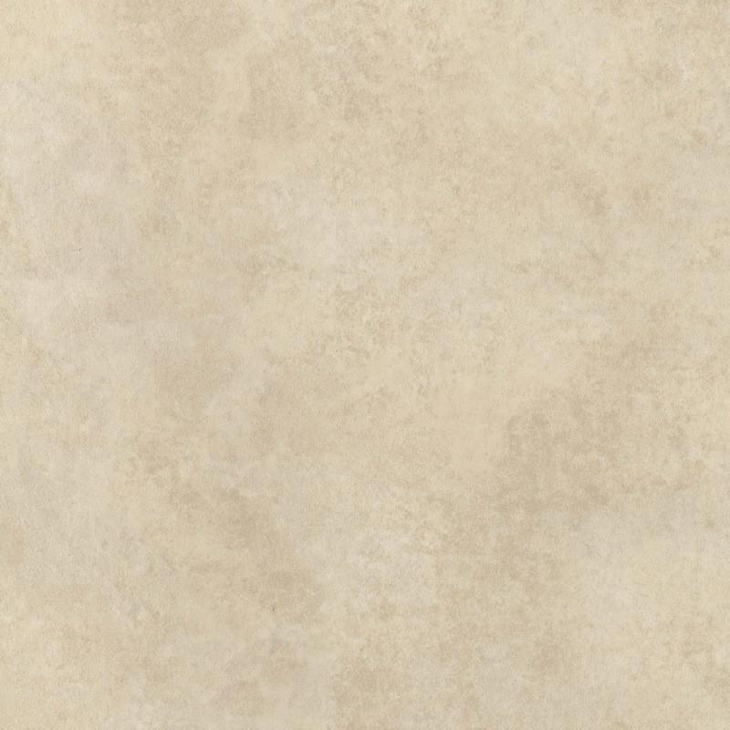 2102 (BEIGE LIMESTONE) LVT-плитка Vertigo Trend
