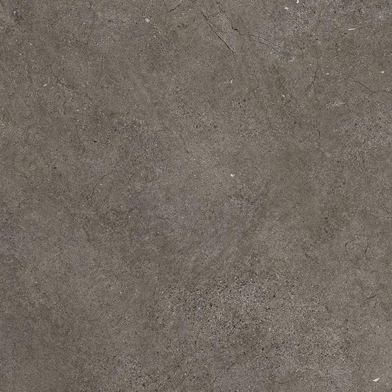 5520 (Concrete Dark grey) LVT-плитка Vertigo Trend