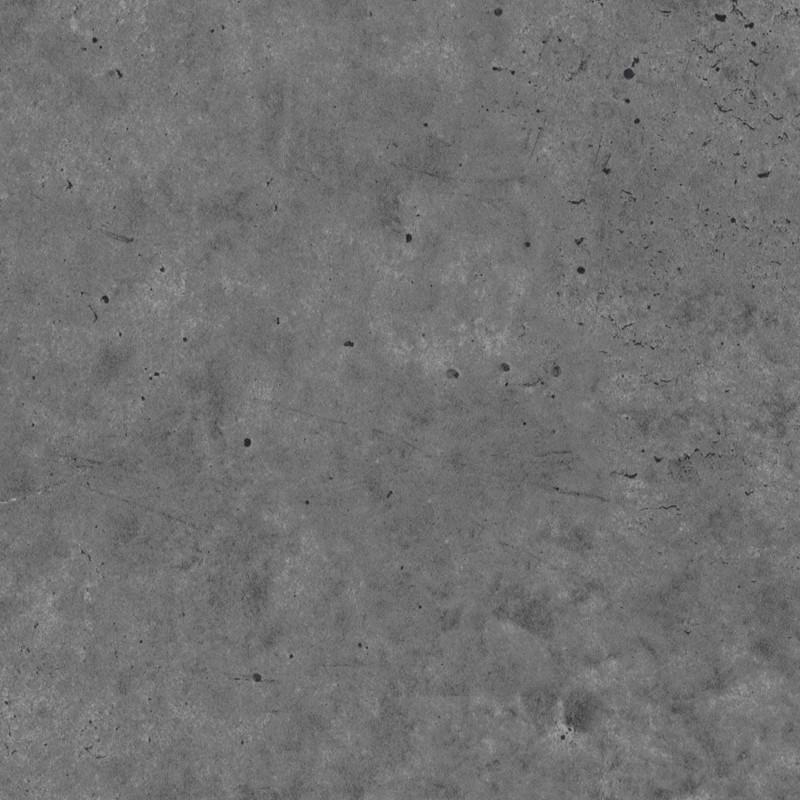 5500 (ARCHITECT CONCRETE LIGHT GREY) LVT-плитка Vertigo Trend