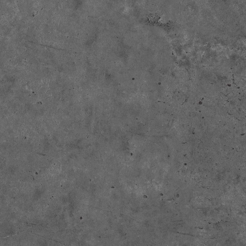 5501 (ARCHITECT CONCRETE DARK GREY) LVT-плитка Vertigo Trend