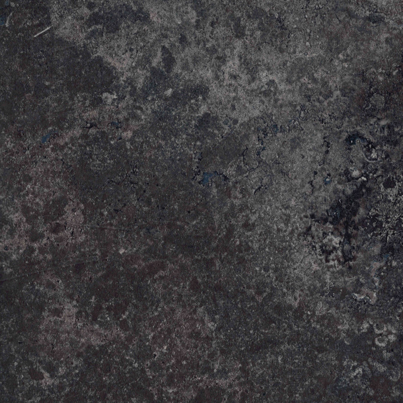 5707 (INDIAN STONE DARK GREY) LVT-плитка Vertigo Trend