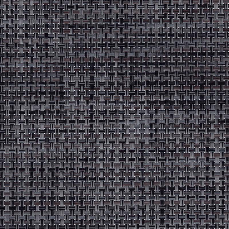 6036 (CANVAS DARK) LVT-плитка Vertigo Trend