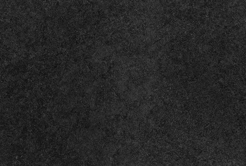 5610 (BLACK STONE) LVT-плитка Vertigo Trend