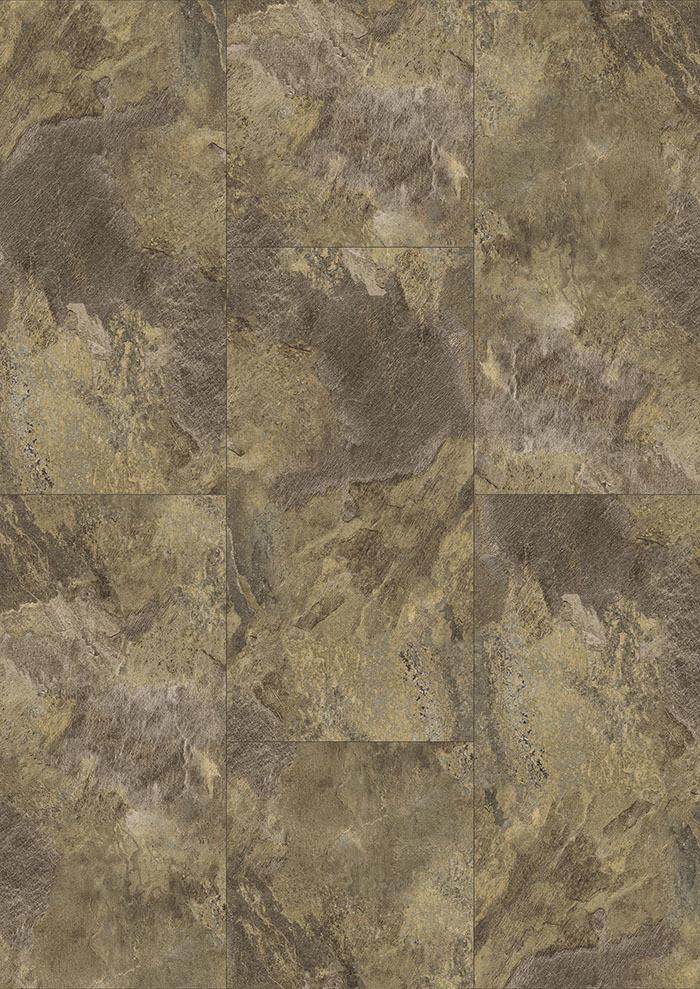 5709 (ANTIQUE SLATE) LVT-плитка Vertigo Trend