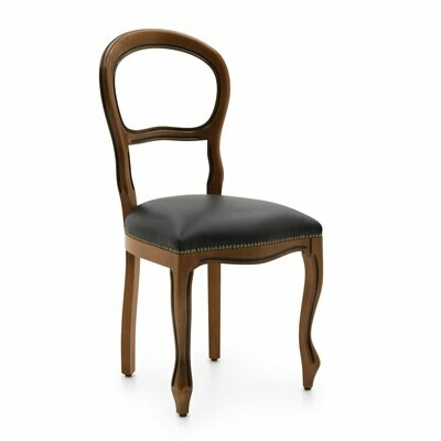 LOUIS STYLE CHAIR TREARCHI