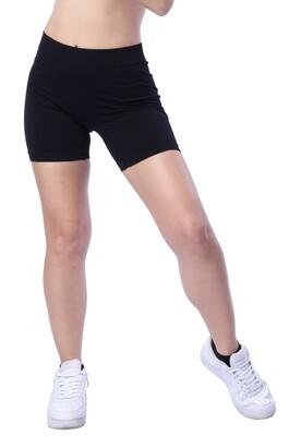 Short deportivo para dama SH200131