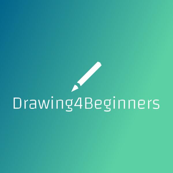 Drawing4Beginners