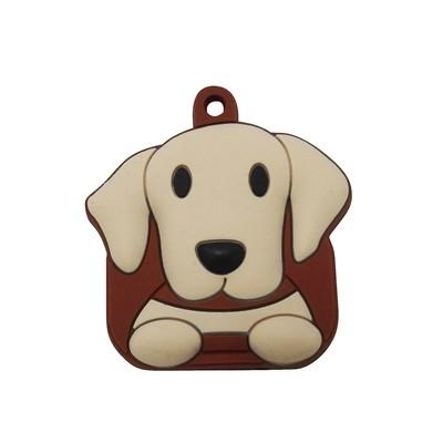 Key Cover - Labrador Retriever