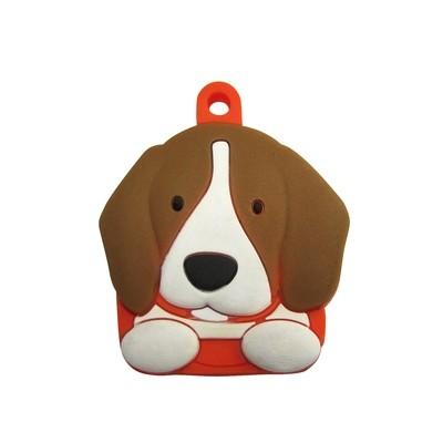 Key Cover - Beagle