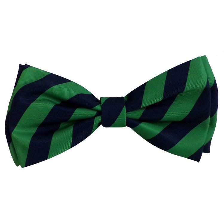 Bow Tie - Harvey
