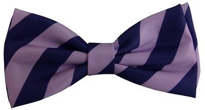 Bow Tie - Franklin