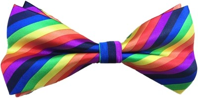 Bow Tie - Elton