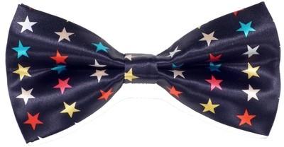 Bow Tie - Stella