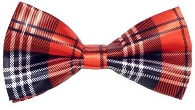 Bow Tie - Caprese
