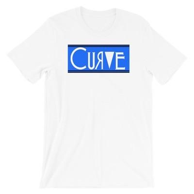 CURVE - by Broken Notez
