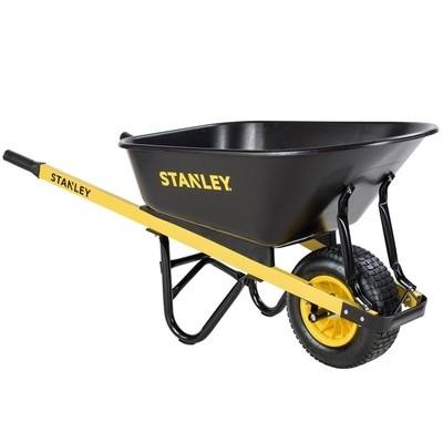 Stanley Wheelbarrow 100L