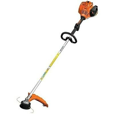 STIHL FS 70 R Brushcutter