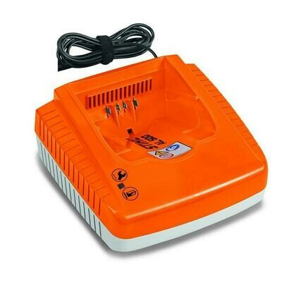 Stihl AL 500 Rapid Battery Charger