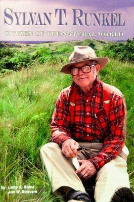 Sylvan T. Runkel: Citizen of the Natural World
