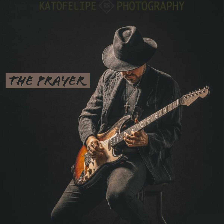 The Prayer - Travis White
