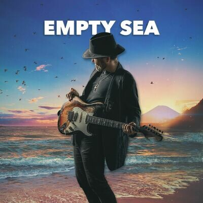 Empty Sea - Travis White