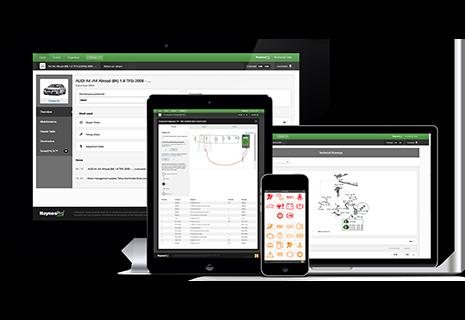 Tech & Electronics & Smart - monatliche Zahlung