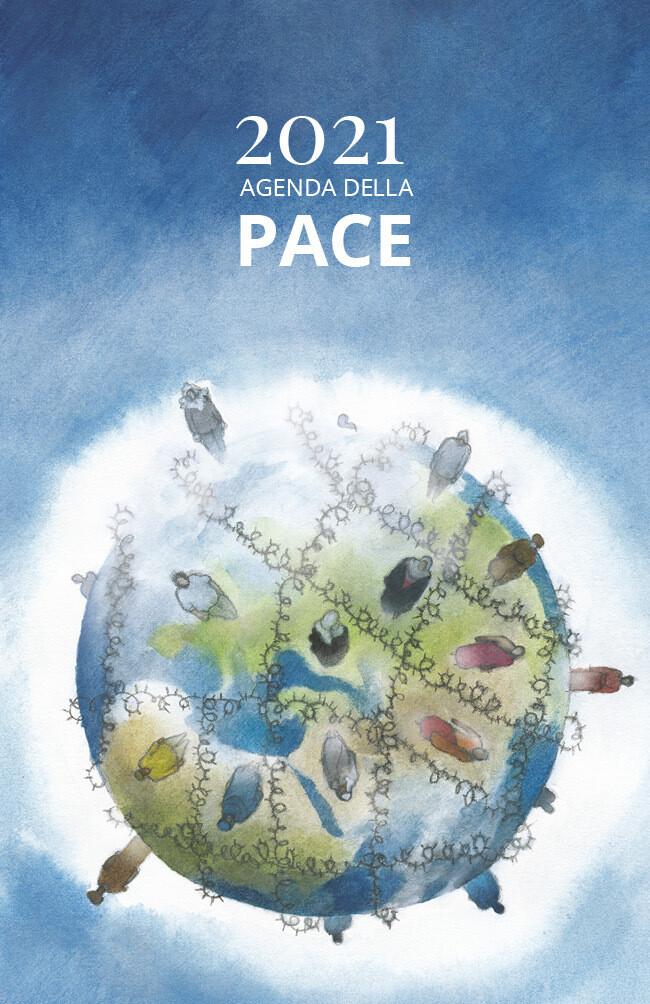 Agenda della pace 2021