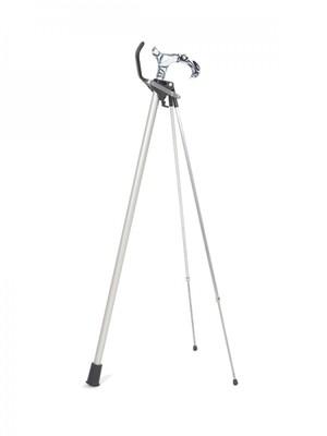 HAGN-Gehstockstütze (Gehstockhalter)
