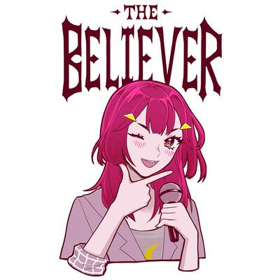 Believer Shirt