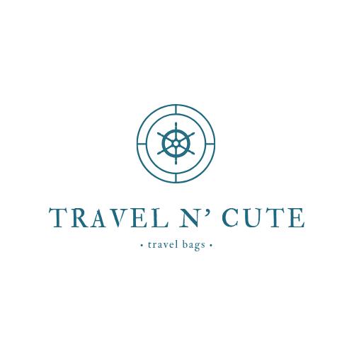 Travel N' Cute