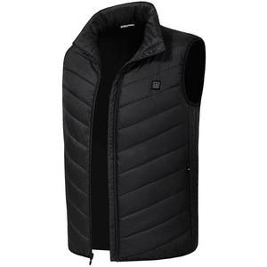 Men/Women Heated Vest